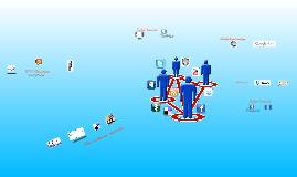 Entornos de Aprendizaje (PLN)