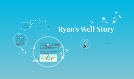Ryan's Well Story