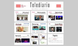 Telediario 1/02 - 5/02