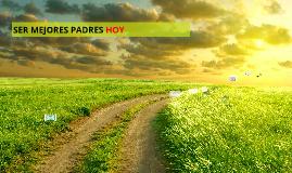 Copy of FICE PADRES PAUTAS DE CRIANZA