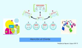 Copy of Atención al Cliente