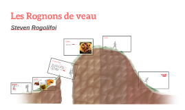 les rognons de veau by steven rogolifoi on prezi. Black Bedroom Furniture Sets. Home Design Ideas
