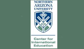 NAU Recruitment Presentation MAIN
