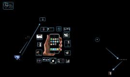 Copy of Copy of Apple, Inc.