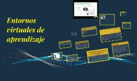 Copia de entornos virtuales de aprendizaje