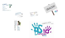 INICIO DE CURSO TUTORES SECUNDARIA 2015
