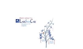 MD Laser Skin Care