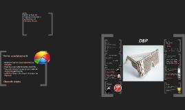 Copy of Copy of D&P 3d product design les 5/6 4 15-6