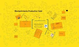 Copy of La introducción del TPM