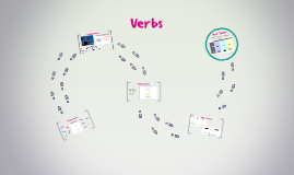 Verbs - Tuesday
