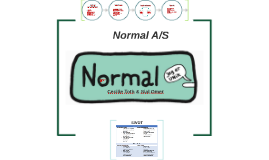 Normal A/S