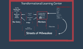 Transformational Learning Center