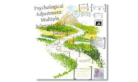 Psychological Adjustment: Multiple Sclerosis