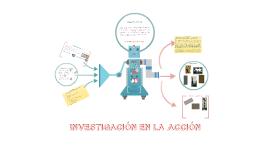 Copy of Innovación educativa 2012-2013