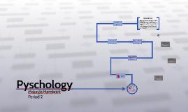 Pyschology