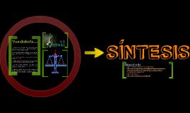 Copy of Justicia Retributiva y Distributiva