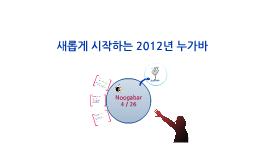 noogabar.com