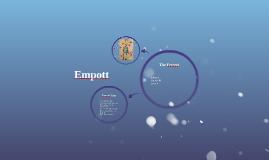 The Empott