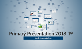 Copy of Copy of Prezi Presentations For Primary Schools