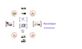 Copy of Plano de Daycare