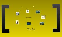 Storybook Prezi (Three Billy-Goats Gruff)
