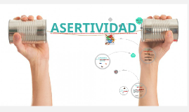 Copy of ASERTIVIDAD