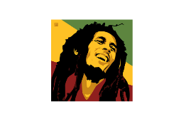 Copy of reggae music