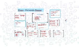 Copy of Prece - Fernando Pessoa