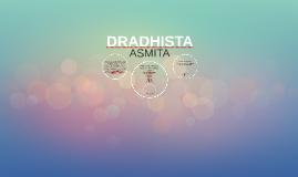 DRADHISTA