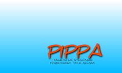 ProjetoPIPPA
