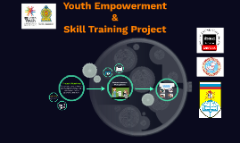 Youth Training Programme