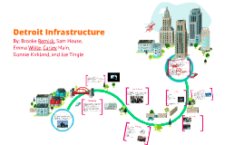 Copy of Detroit Infrastructure