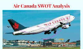 pest analysis for air canada External analysis research  of the pest analysis method add additional categories for the legal and ecological environments, and may be referred to by other .