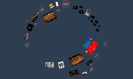 La répétition d'orchestre