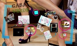 Copy of Copy of Zapatos