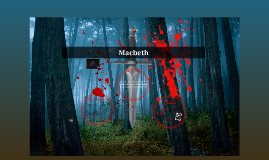 Copy of Macbeth Intro