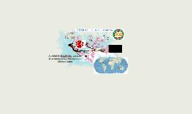 LA MISIÓN HASEKURA: 400 años de su legado en las relaciones