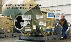 Copy of BOMBEO HIDRAULICO