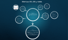 Copy of Matrices EFI, EFE y FODA.