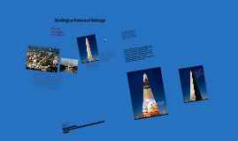 Copy of Washington Monument Redesign Project
