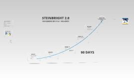 Steinbright 2.0