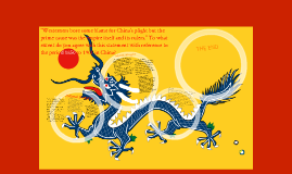 China 1850-1901