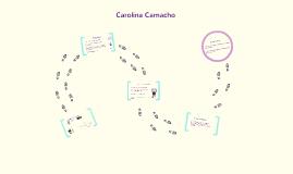Carolina Camacho