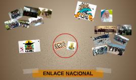 ENLACE NACIONAL