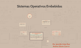 Copy of Sistemas Embebidos