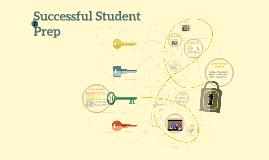 Successful Student Prep