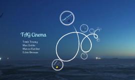 TAG Cinema