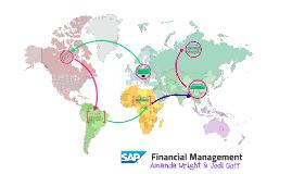 SAP & Financial Management