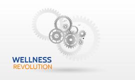 The Next Millionaires - Wellness Entrepreneurs