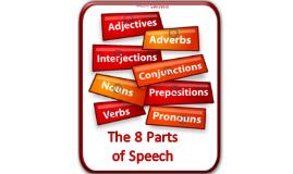 Copy of Grammar Project